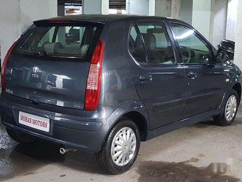 Tata Indica V2 Xeta GLX BS-III, 2007, Petrol MT in Pune