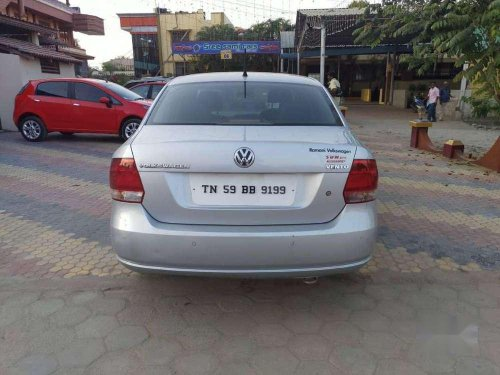 Volkswagen Vento Highline Petrol, 2013, Petrol MT in Coimbatore