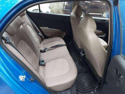 Hyundai Xcent 2018 MT for sale in Mumbai