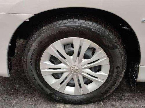 Toyota Innova 2.5 G 8 STR BS-IV, 2014, Diesel MT in Kolkata