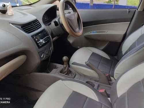 2014 Chevrolet Sail 1.2 LS ABS MT for sale in Kolkata