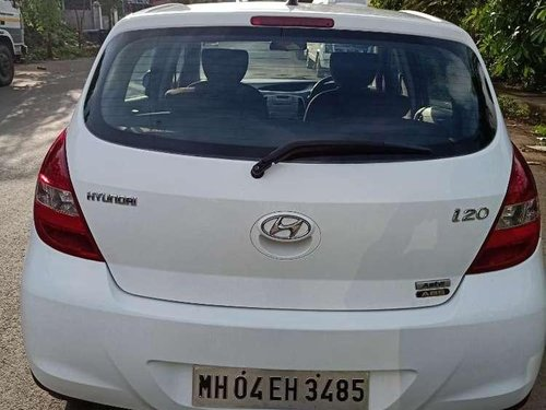 Hyundai i20 Asta 1.2 2010 MT for sale in Thane