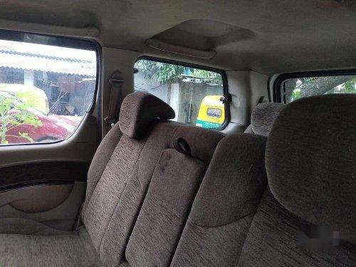 Used 2011 Mahindra Xylo E8 ABS BS IV MT for sale in Kolkata