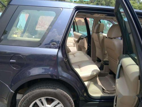 Land Rover Freelander 2 HSE 2014 AT for sale in Mumbai