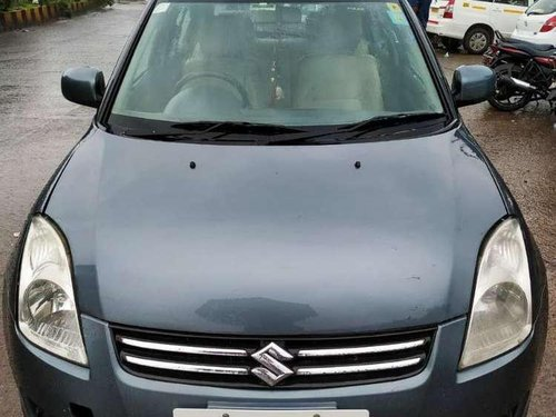 Used 2011 Maruti Suzuki Swift Dzire MT for sale in Mumbai