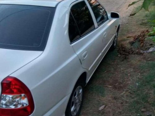 Hyundai Accent 2009 MT for sale in Namakkal