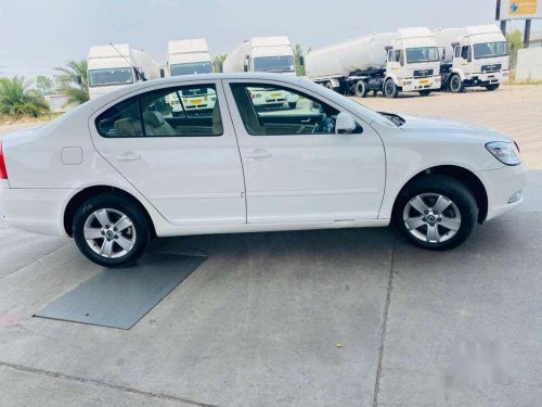 Used 2010 Skoda Laura Ambiente MT for sale in Chandigarh