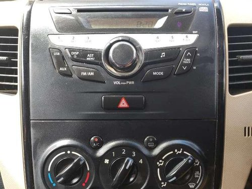 Maruti Suzuki Wagon R VXI 2019 MT for sale in Kolkata