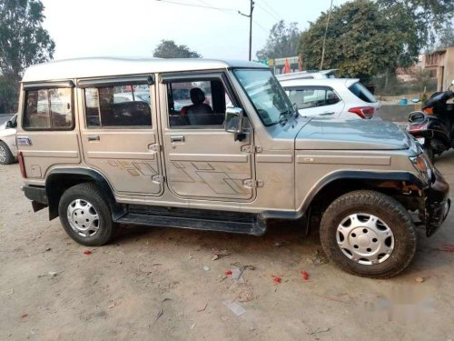 2013 Mahindra Bolero DI MT for sale in Lucknow