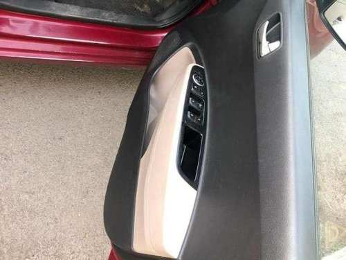 2014 Hyundai Grand i10 Sportz MT for sale in Surat
