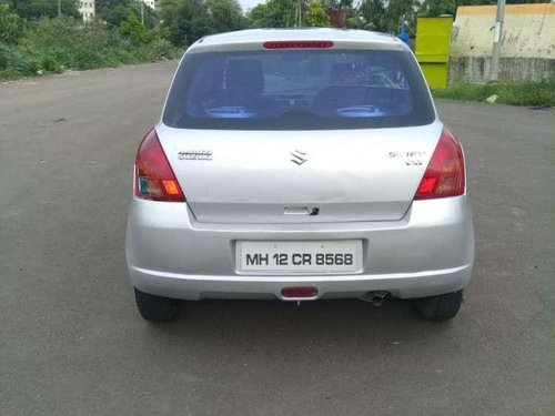 2005 Maruti Suzuki Swift VXI MT for sale in Pune