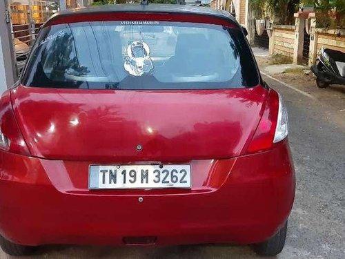 Used 2014 Maruti Suzuki Swift VDI MT for sale in Chennai