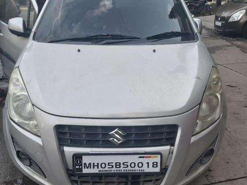 Maruti Suzuki Ritz Zdi BS-IV, 2013, Diesel MT in Thane