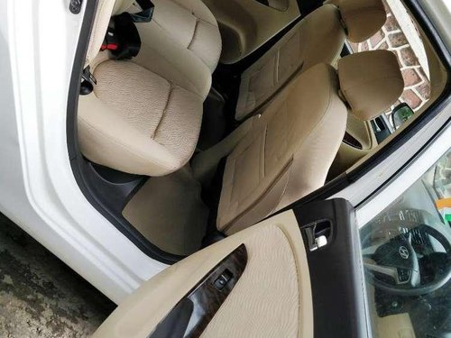 Hyundai Verna 1.6 CRDi SX 2013 MT for sale in Mumbai