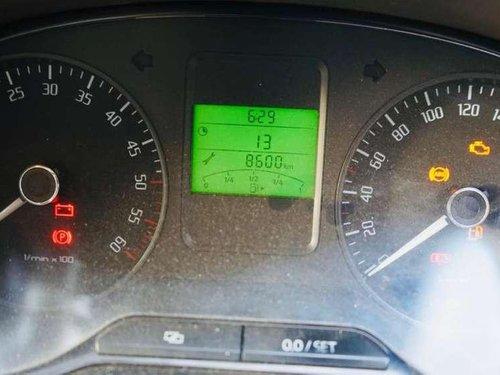Used 2012 Skoda Rapid MT for sale in Nashik