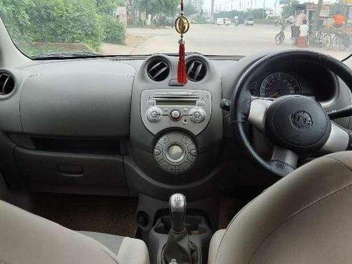 Renault Pulse RxZ Diesel, 2014, Diesel MT for sale in Jaipur
