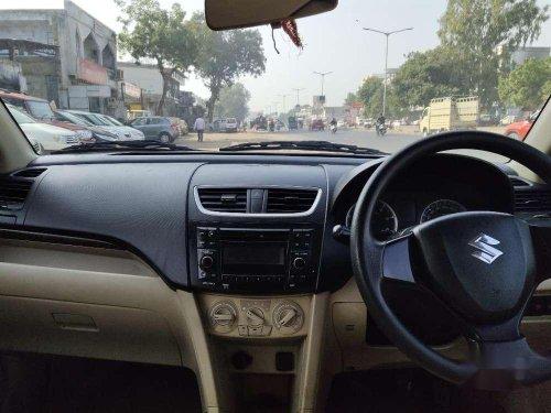 Maruti Suzuki Swift Dzire VDI, 2015, Diesel MT for sale in Ahmedabad