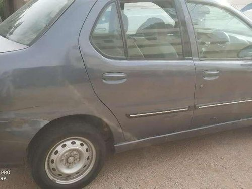 Used 2008 Tata Indigo eCS MT for sale in Hyderabad