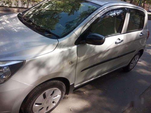 Maruti Suzuki Celerio VXi Automatic, 2015, Petrol AT in Pune