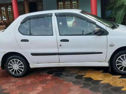 Used 2007 Tata Indigo LS MT for sale in Palakkad