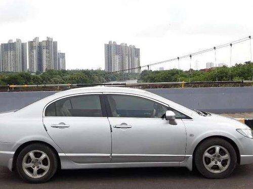 2009 Honda Civic MT for sale in Pune