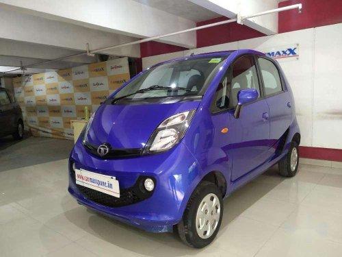 Tata Nano GenX 2015 MT for sale in Pune