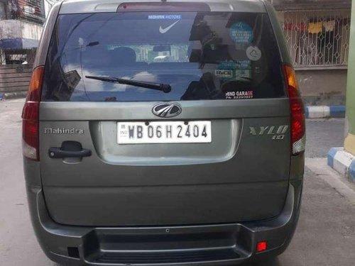 2011 Mahindra Xylo E4 BS IV MT for sale in Kolkata