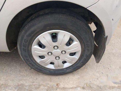 Hyundai I10 Sportz 1.2 Automatic, 2010, Petrol AT in Vijayawada