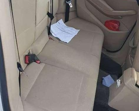 BMW X1 sDrive20d, 2011, Diesel AT for sale in Mumbai