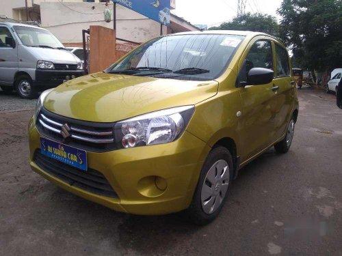 Maruti Suzuki Celerio VXI AMT (Automatic), 2014, Petrol AT in Visakhapatnam