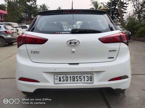 2015 Hyundai i20 Asta 1.4 CRDi MT for sale in Nagaon