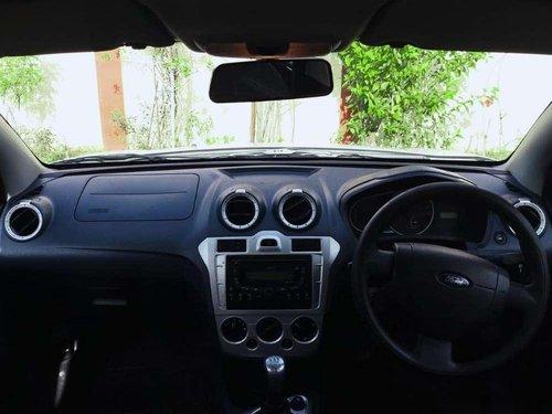 Used Ford Figo 2013 MT for sale in Kochi