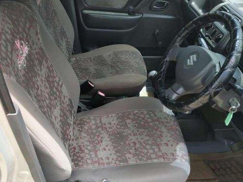Used 2009 Maruti Suzuki Wagon R VXI MT for sale in Coimbatore