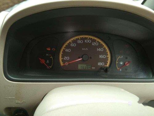 Maruti Suzuki Estilo 2007 MT for sale in Nagpur