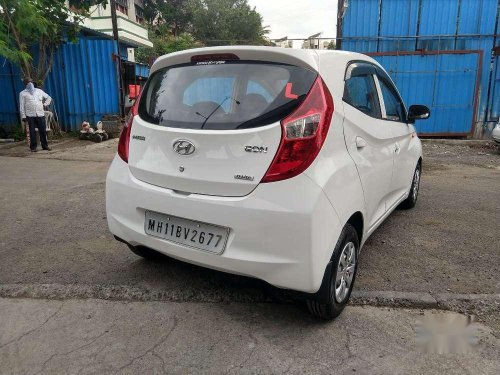 Used Hyundai Eon D Lite 2015 MT for sale in Pune