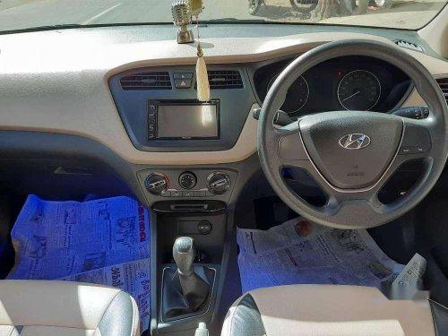 Used 2016 Hyundai i20 Era 1.2 MT for sale in Coimbatore