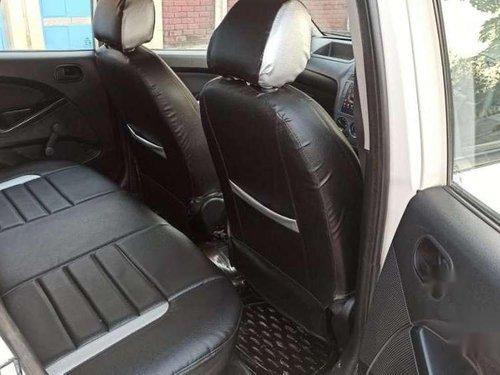 Used 2015 Ford Figo Diesel EXI MT for sale in Noida