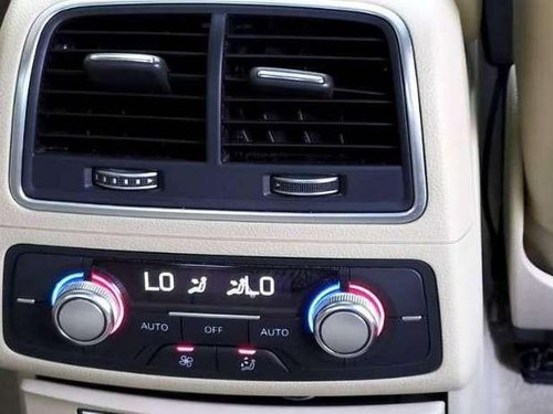 Audi A6 35 TDI MATRIX EDITION, 2016, Diesel AT in Gurgaon