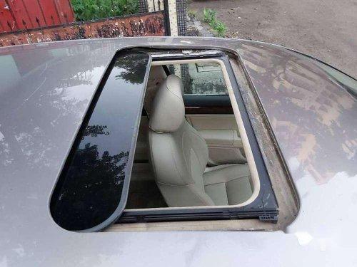 2011 Skoda Superb MT for sale in Mumbai