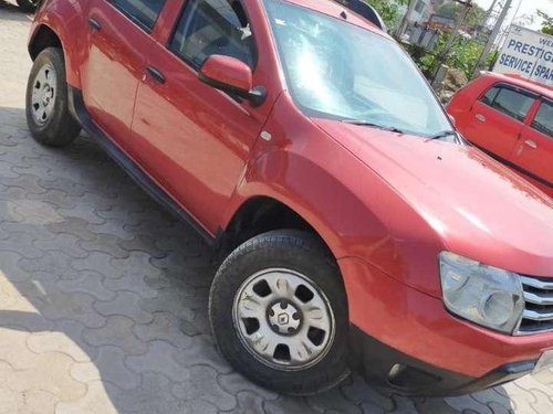 Renault Duster 2013 MT for sale in Gurgaon