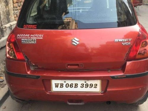 Maruti Suzuki Swift LDI 2009 MT for sale in Kolkata