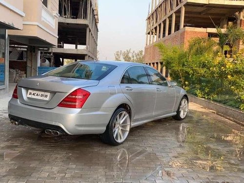 Mercedes Benz S Class 2006 MT for sale in Chandigarh