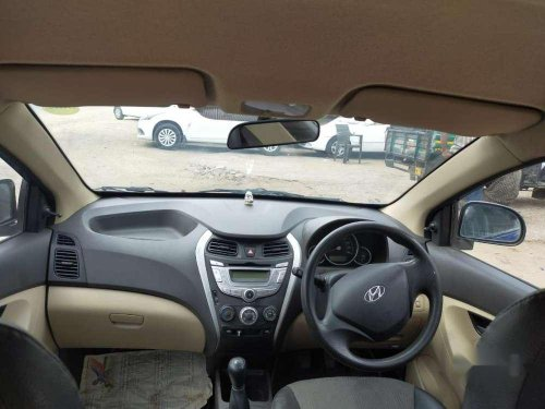 Used 2012 Hyundai Eon Magna MT for sale in Ahmedabad