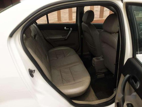 Used 2008 Ford Fiesta MT for sale in Lucknow