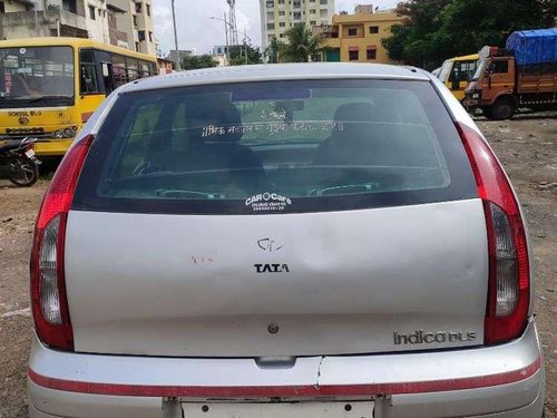 2005 Tata Indica V2 DLS MT for sale in Pune