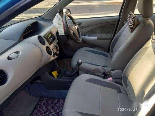 Used Toyota Etios Liva G 2013 MT for sale in Coimbatore
