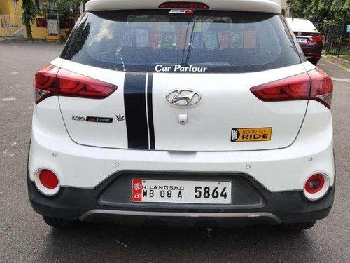Used 2015 Hyundai i20 Active 1.2 SX MT for sale in Kolkata