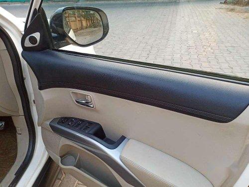 Mitsubishi Outlander Chrome 2010 MT for sale in Mumbai