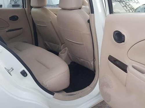 2014 Nissan Micra XL MT for sale in Pune