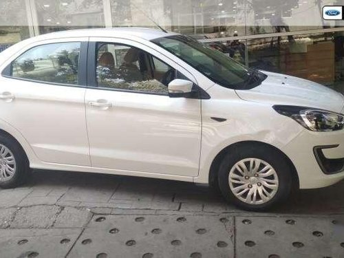 Used 2019 Ford Figo Aspire for sale in Hyderabad